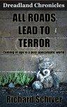 allroads lead toterror
